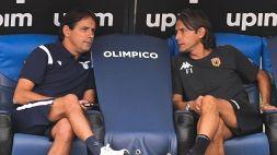"La festa dei fratelli Inzaghi: ""Papà piangeva"""
