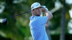 Golf, Swafford conquista il Corales Puntacana