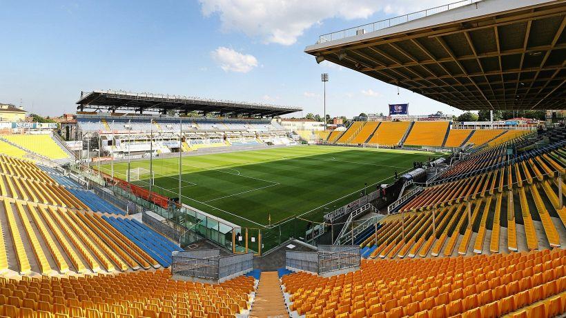 Serie A, stadi aperti al pubblico in Emilia-Romagna: le nuove regole