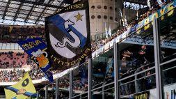 """Ravezzani spaventa l'Inter: """"Non promette nulla di di buono"""""""