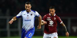 Sapore di Serie A: amichevole Torino-Samp il 12 settembre