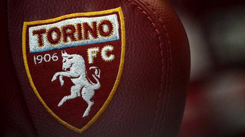 Torino, calciatore positivo al Covid: la conferma del club