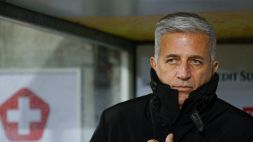 """Euro 2020, Petkovic: """"Bravo Mancini, Svizzera la sorpresa"""""""