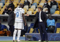 Ziliani boccia Conte e suggerisce tecnico ideale all'Inter
