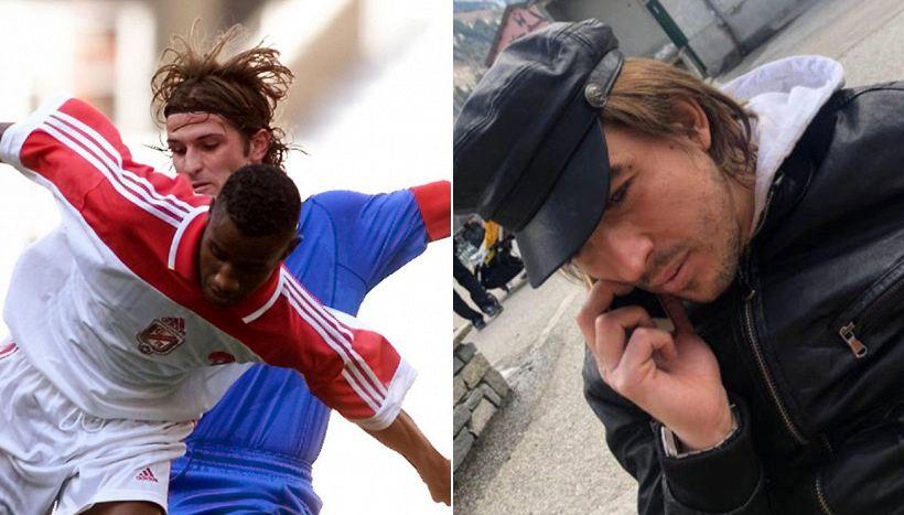 Incidente sulla A26, morti i calciatori Agazzone e Ravetto