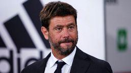 """Juventus, Andrea Agnelli: """"Dieci anni di fila che vinciamo"""""""