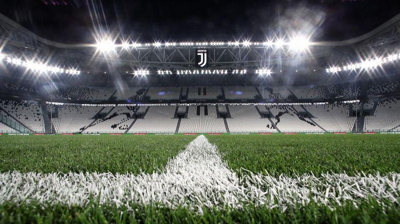 Caso Juventus-Napoli: la decisione del club napoletano