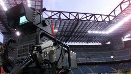 La Champions League sbarca su Amazon: la rivoluzione del calcio
