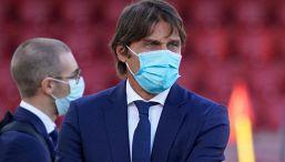 Inter: due gol, tre punti e una grana da risolvere per Conte