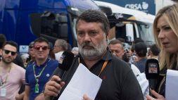 Beltramo avvisa tutti su Valentino Rossi