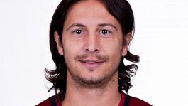 Dalla Serie A al calcio a 5: l'avventura di Biagianti