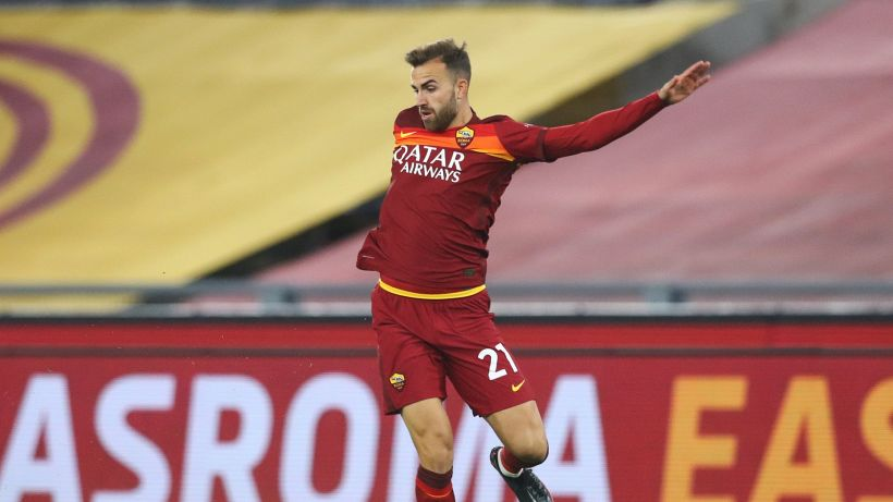 Europa League: Young Boys-Roma, probabili formazioni