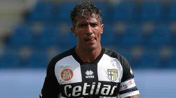 Parma: buone notizie da Bruno Alves, mistero Inglese