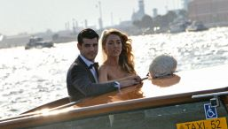 Sanremo 2021: Amadeus punta su Alice Campello, moglie di Morata