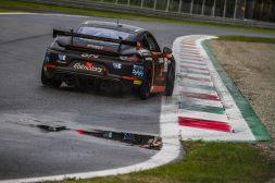 Campionati ACI Sport a Monza, le foto