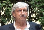 Che fine ha fatto Paolo Conti, il baffo eroe di Roma