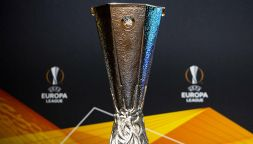 Sorteggio Europa League 2020-2021:dove seguirlo in tv e streaming