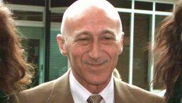 Sport e giornalismo in lutto: è morto Gianfranco De Laurentiis