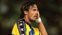 """Dino Baggio: """"Rifarei un milione di volte quel gesto"""""""