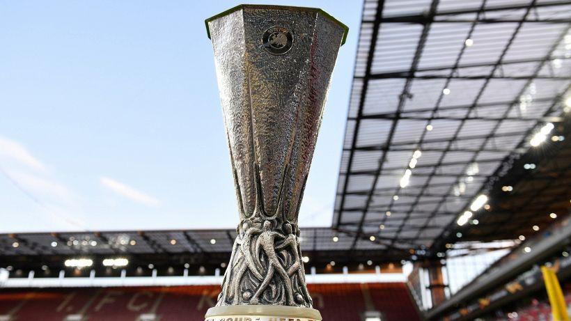 Sorteggio Europa League: le rivali di Milan, Napoli e Roma
