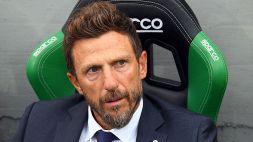 Coppa Italia, anticipata Cagliari-Cremonese