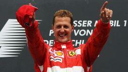 Ferrari, una storia che emoziona: le più belle foto