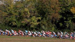 Giro, Vegni a muso duro con i team