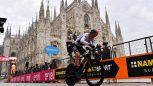 Giro d'Italia, Geoghegan Hart trionfa in extremis. Ganna maestoso