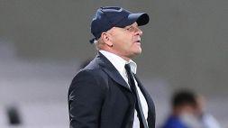 Fiorentina, ultimatum a Iachini: pronto il sostituto