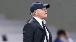 Fiorentina, Iachini spiega il calo nel finale