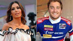 GF Vip: Stefano Coletti e Elisabetta Gregoraci, che cosa sappiamo