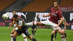 Juventus, la coppia Ronaldo-Ibrahimovic era possibile? Parola a Raiola