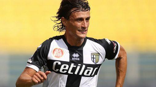 Serie B: Parma a valanga a Pordenone, si ferma il Cittadella