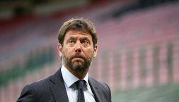 Crosetti attacca la Juve per l'allusione sui napoletani