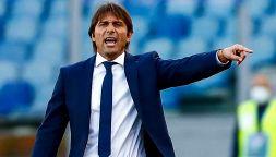 """Derby, interisti e milanisti contro Capuano: """"Che gufata!"""""""