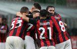 Milan 2021-22, gli stipendi dei giocatori. Quanto guadagnano