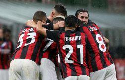 Milan 2020-21, gli stipendi dei giocatori. Quanto guadagnano