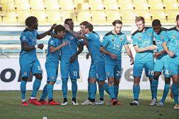Spezia 2020-21, gli stipendi dei calciatori. Quanto guadagnano