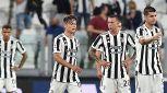 Juventus 2021-22, gli stipendi dei giocatori. Quanto guadagnano