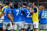 Napoli 2021-22, gli stipendi dei giocatori. Quanto guadagnano
