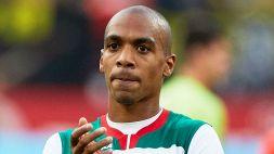 Joao Mario torna in Portogallo