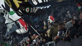Juventus Under 23, altri due positivi al Covid-19: un calciatore