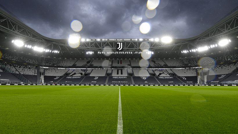 Juventus-Napoli, c'è la decisione del Giudice Sportivo