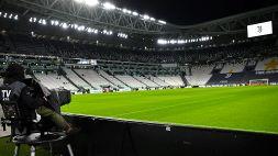 Caso Juventus-Napoli, i tifosi bianconeri attaccano un grande ex