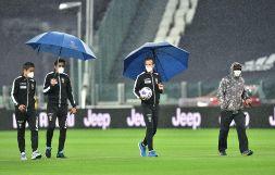Juve-Napoli, Marelli anticipa il giudice sportivo: bufera social