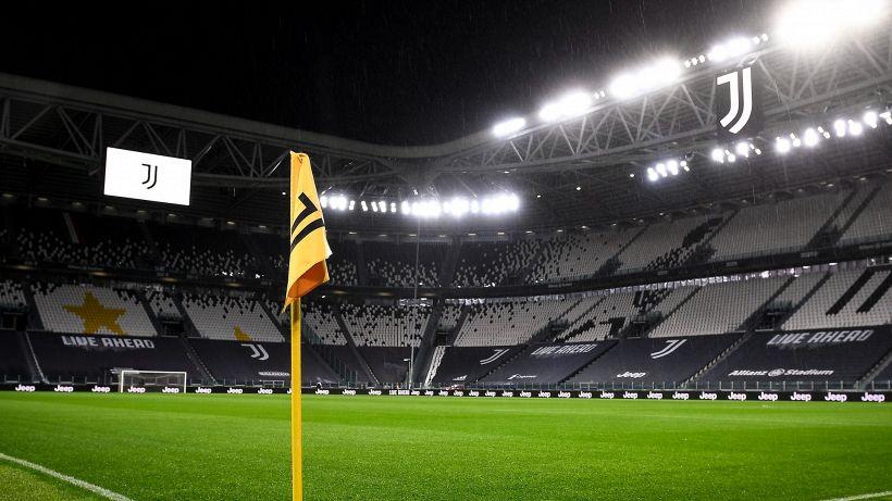 Juventus-Napoli, è arrivato il verdetto del giudice: polemiche