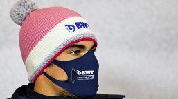 "F1, Stroll rivela: ""Ho avuto il Coronavirus"""
