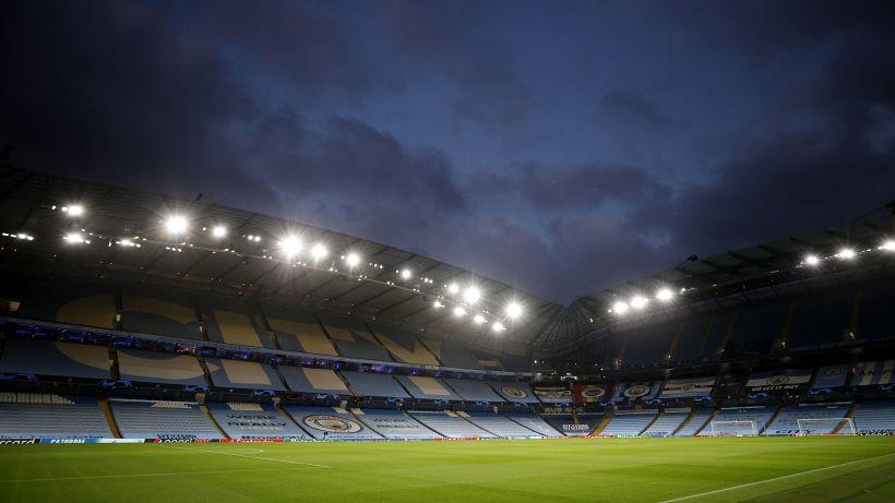 Tragedia in Premier League, suicida ex promessa del Manchester City