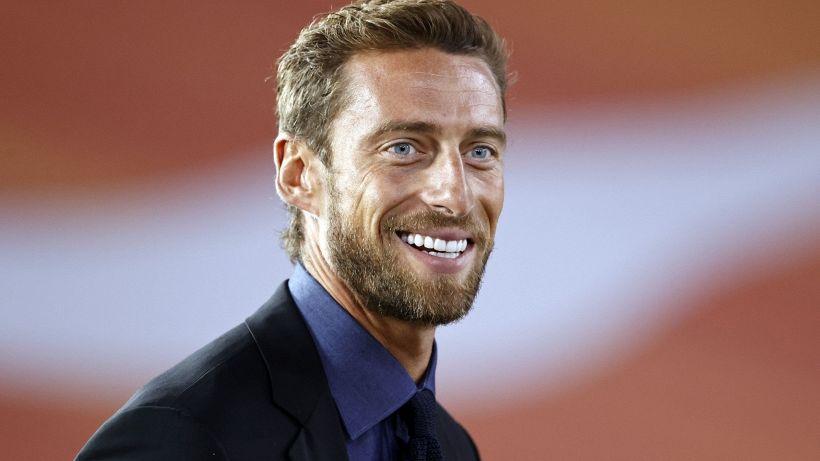 Mercato Juventus, la rivelazione di Claudio Marchisio
