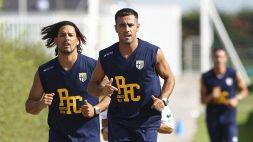 Il Foggia riparte da Marchionni: sarà lui il nuovo tecnico
